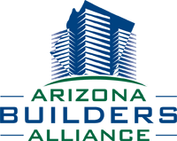 eyesite surveillance is a member of the arizona builders alliance
