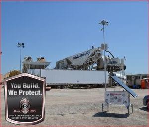 Mobile Surveillance Units Houston Texas