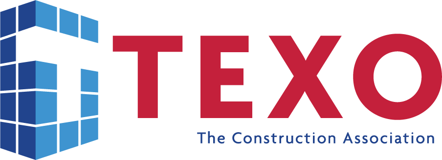 TEXO The Construction Association