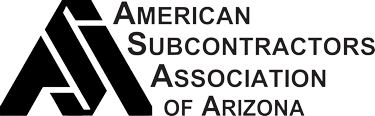 American Subcontractors Association of Arizona