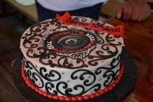 Eyesite Surveillance 10th Anniversary