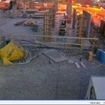 Monitor and Control Your Construction Site