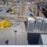 Eyesite Surveillance MSU Footage