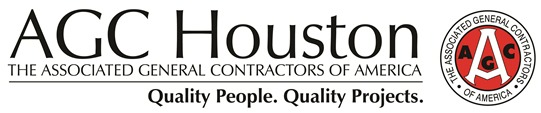 Associated General Contractors of Houston