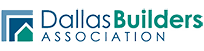Dallas Builders Association logo