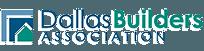 Dallas Builders Association logo