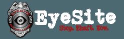 EyeSite Surveillance