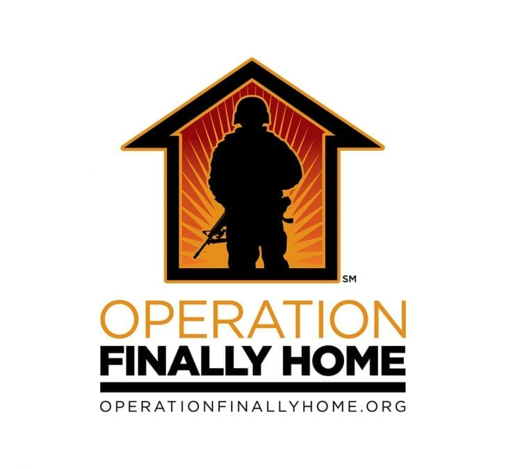 operation-finally-home
