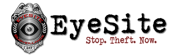 EyeSite Surveillance | Job Site Security