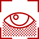 Eye for theft detection on construction job sites