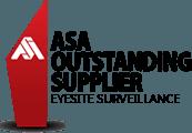 ASA-Outstanding-Supplier-awarded-to-EyeSite-Surveillance