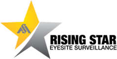 ASA Rising Star awarded to EyeSite Surveillance