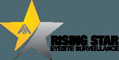 ASA-Rising-Star-awarded-to-EyeSite-Surveillance