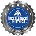 ASA-excellence-in-ethics-awarded-to-EyeSite-Surveillance