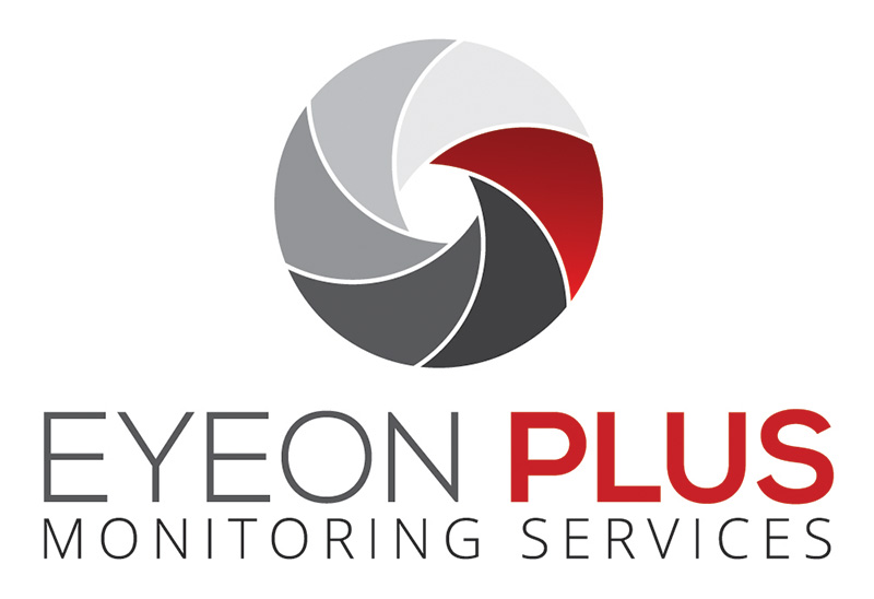 EYEON PLUSE Security Monitoring Services
